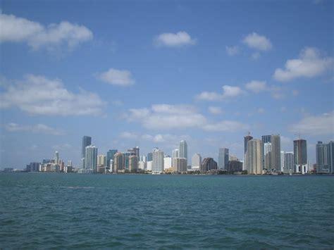 descargar imagenes de miami beach fotos de miami im 225 genes destacadas de miami fl