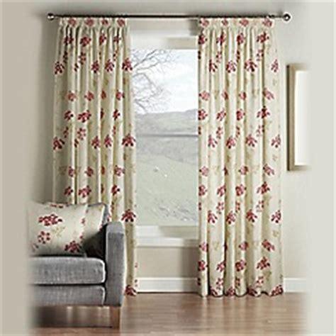 montgomery curtains sale soft furnishings sale debenhams