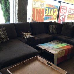 Brothers Furniture San Rafael by Brothers Furniture Warehouse 35 Foto S 46 Reviews