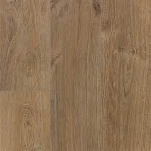 berry alloc original oslo oak 11mm high pressure laminate