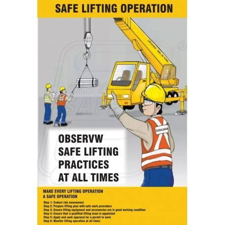 crane safety ahmedabad gujarat | protector firesafety