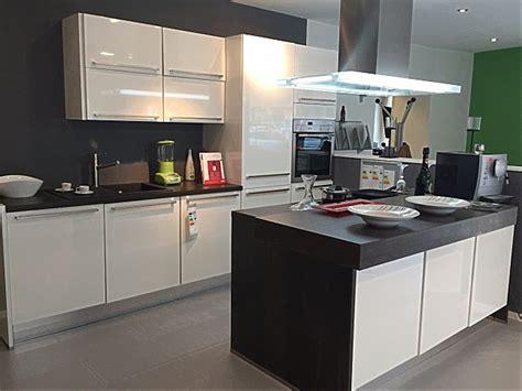 küche ahorn schränke wohnzimmer ikea