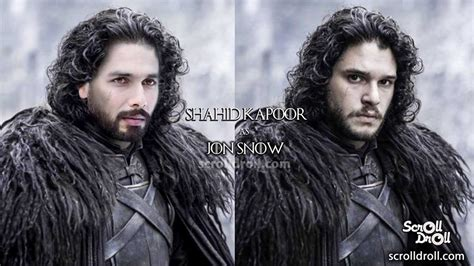 actor the game of thrones game of thrones bollywood cast gq india