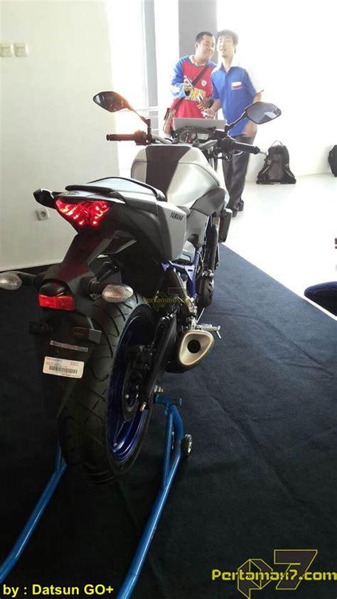 Di Jual Kredit Yamaha Mt 25 harga motor cb jawa timur informasi jual beli