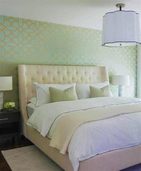 interior design color patterns modern wallpaper types and colors adding stylish patterns