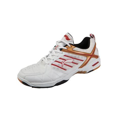 li ning sneakers li ning pro series i professional badminton shoes