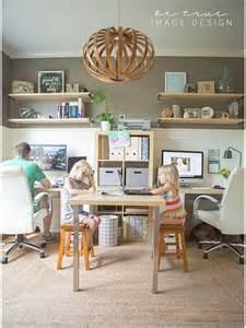 Great Office Design Ideas Best 25 Study Room Ideas On Study Areas Home Study Rooms And Study Room