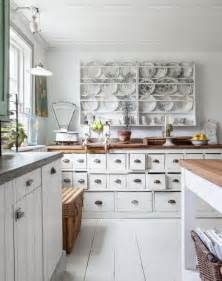 country chic kitchen ideas shabby chic country kitchen design for creative renovators