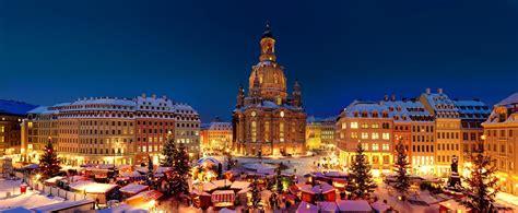 dresden weihnachten advent in dresden nussknacker frauenkirche