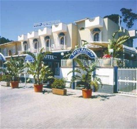 porto azzurro giardini naxos porto azzurro hotel giardini naxos sicily italy book