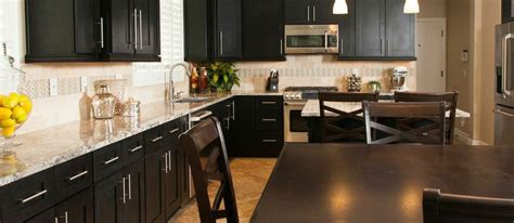 black shaker kitchen cabinets black shaker kitchen cabinets kitchens with black