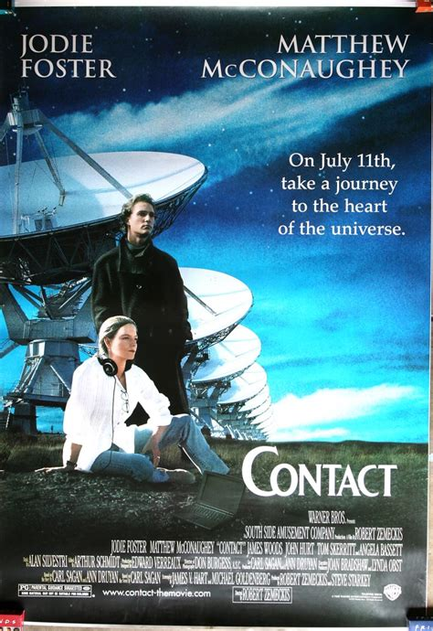 film hotline contact 1997 my vip movies of a lifetime pinterest