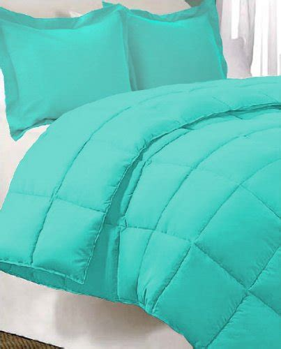 turquoise twin bedding turquoise bedding sets king myideasbedroom com