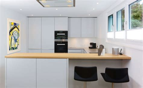 beste qualität küchenschränke nett beste lichtgrau f 252 r k 252 chenschr 228 nke galerie k 252 chen