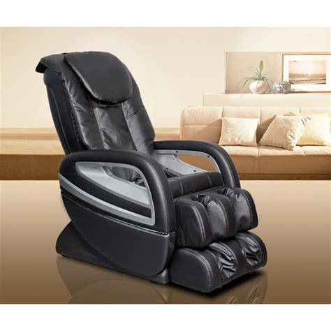 chair cozzia cozzia ec 360d chair recliner discount furniture