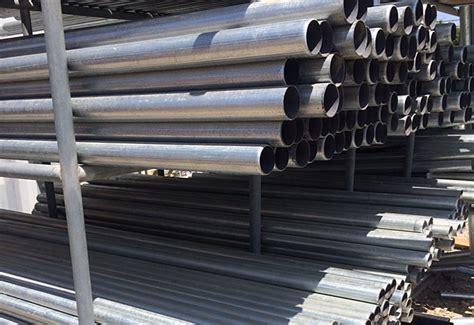 fence material sales hemet ca wood chain link vinyl