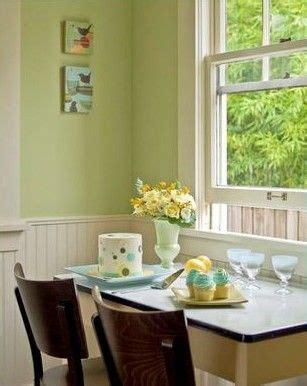 sherwin williams celery celery green walls because i like it