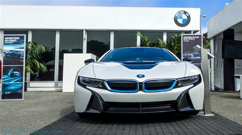 Bmw San Francisco by My Ultimate Driving Experience With Bwm In San Francisco
