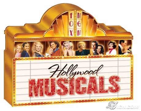 top 10 musicals film the guardian the 10 best movie musicals ever made theblot magazine
