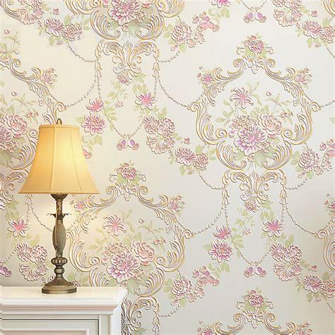 floral wallpaper for walls modern wallpaper patterns 3d wall murals wallpapers for