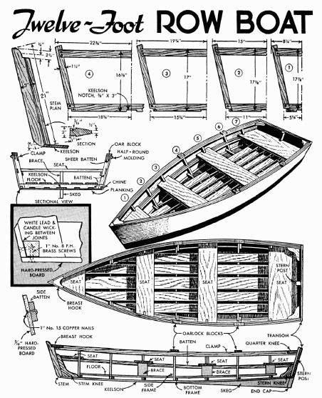 small wooden boat plans  garden sheds model boat
