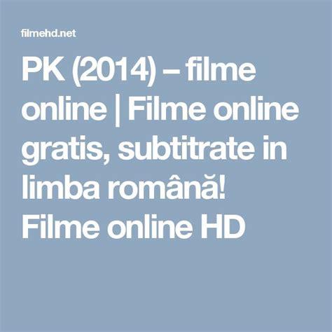 filme online gratis subtitrate 1000 ideas about filme online hd gratis on pinterest