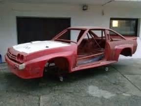Opel Manta 400 For Sale Opel Manta 400 Replica Rally Cars For Sale
