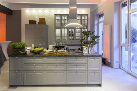 ikea progettare cucina progettare cucina ikea 100 images awesome stunning