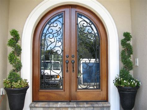 Kitchen Cabinets Brooklyn Ny Wrought Iron Entry Doors On Sale Home Ideas Collection