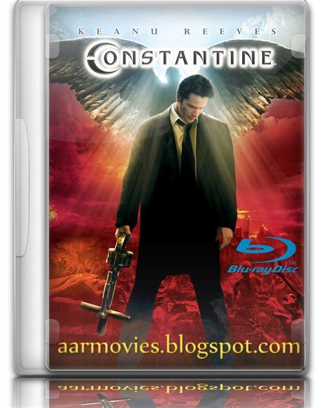 film online constantine constantine 2005 watch online free aar online free movies