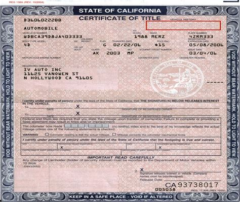 boat registration fees in california tags and plates store