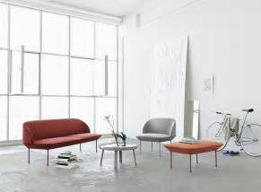 Scandinavian Style by Scandinavian Design Ideas For Contemporary Lifestyles By Muuto