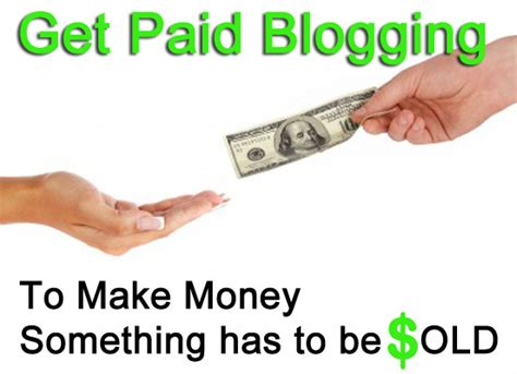 get paid to write papers pay to get paper written