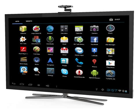 tv android china 2013 cortex a7 android tv box build in 5 0mp web android 4 2 tv box built in