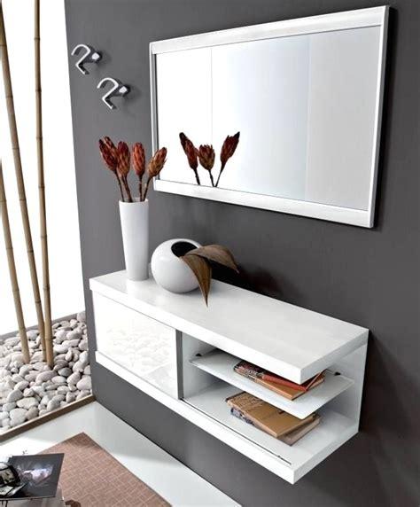 mondo convenienza mobili per ingresso mobili per ingresso mondo convenienza galleria di immagini