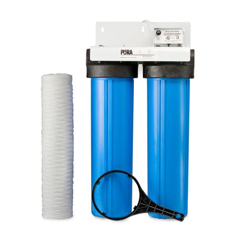 uv light for well water uv systems for well water uv light systems accessories