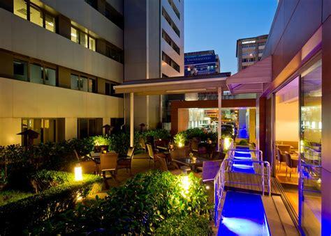 divan hotel istanbul divan istanbul city 蝙i蝓li prenotazione on line