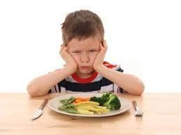alimentazione dopo l anno l alimentazione bambino dopo l anno mammamedico it