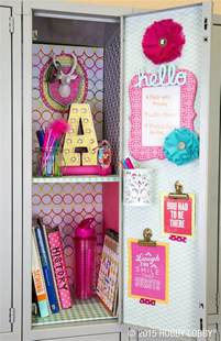 locker decorations best 25 locker decorations ideas on locker