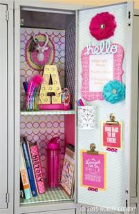 locker decorations best 25 locker decorations ideas on locker
