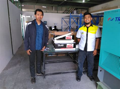 Alat Pres Plastik Mini mesin press plastik jual alat press plastik plastik