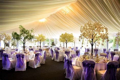 wedding venues west midlands marquee wedding venues in coventry wedding venues in coventry