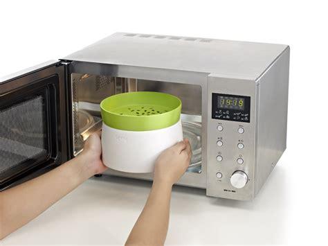 Wasser In Der Mikrowelle Kochen by Neu L 201 Ku 201 Mikrowellen Reiskocher Getreide Kocher Rice