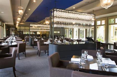 ottoman restaurant canberra ottoman cuisine canberra restaurant reviews phone