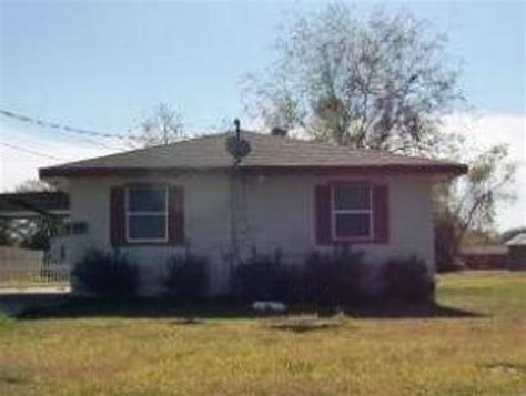 houses for sale in lake charles la 2232 9th street lake charles la 70601 foreclosed home information foreclosure