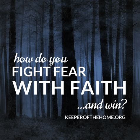 fierce faith a s guide to fighting fear worry and overcoming anxiety books how do you fight fear with faith and win keeper of