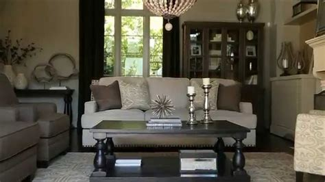 furniture for rooms furniture homestore cloverfield living room