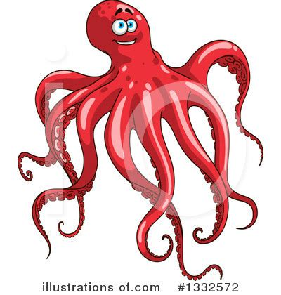 octopus clipart top 70 octopus clip free clipart image