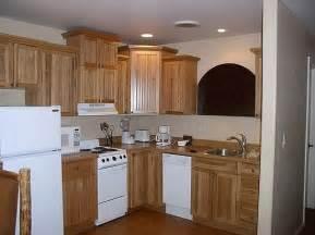 brown kitchen appliances brown kitchen with white appliances kitchen remodel