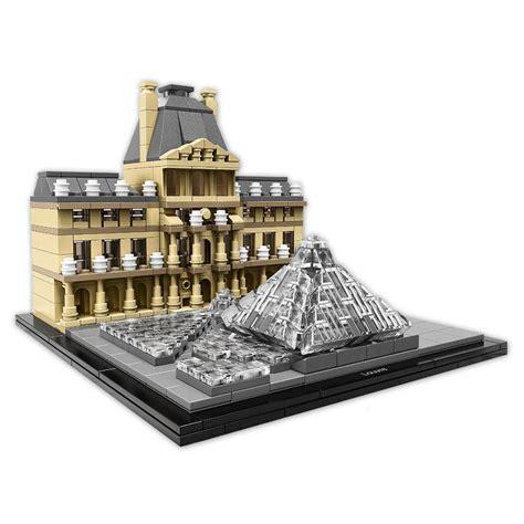 Chicago Kitchen Designers by Louvre Lego 174 Set Chicago Architecture Foundation Shop